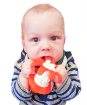 Baby_chewing_revised
